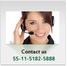 Contact us Contatec phone number, Brazilian Accountancy