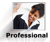 Professonals Contatec APEJESP associated qualified to provide accounting services and skills and legal proceedings